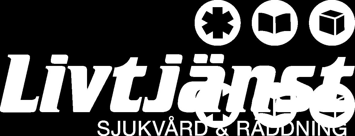Livtjänst Sverige AB